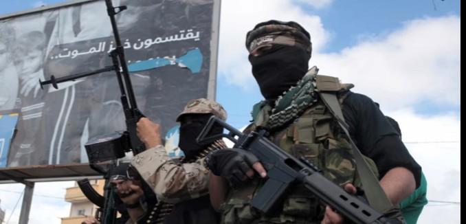 FeaturedImage_2017-06-06_115743_YouTube_Hamas_Masked