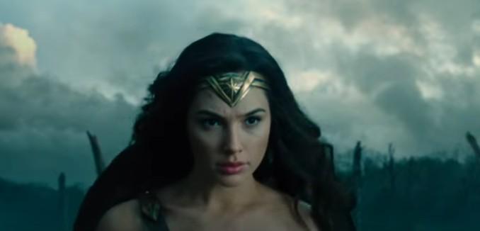 FeaturedImage_2017-06-08_150817_YouTube_Wonder_Woman