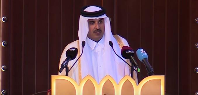 FeaturedImage_2017-06-09_134952_YouTube_Tamim_bin_Hamad_Al_Thani
