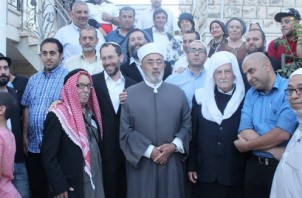 FeaturedImage_2017-06-15_Israel21c_Abrahamic_Reunion