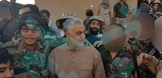 FeaturedImage_2017-06-16_123038_YouTube_Qassem_Soleimani