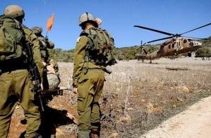 FeaturedImage_2017-06-16_BICOM_IDF_Cyprus_Training