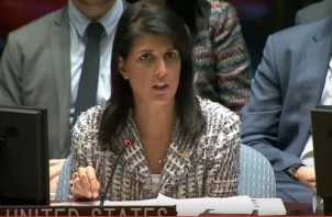 FeaturedImage_2017-06-21_124510_YouTube_Nikki_Haley