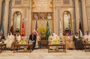 FeaturedImage_2017-06-26_Flickr_Trump_Riyadh_Summit_34031493273_2f96f0b6d6_b