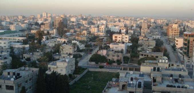 Gaza-city-1140x600