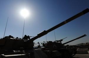 tank-27-1140x600