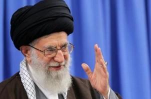 FeaturedImage_07-13-2017_PressTV_Ayatollah_Khamenei