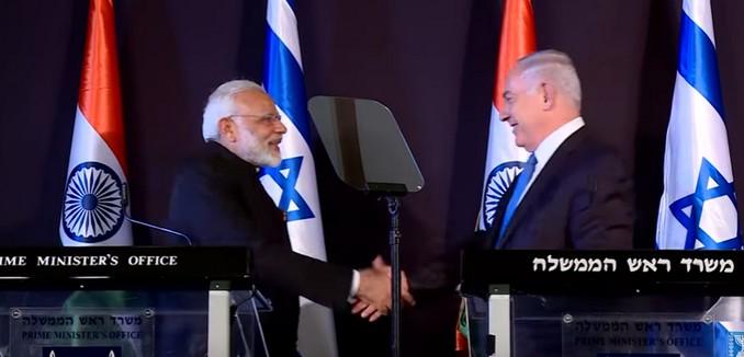 FeaturedImage_2017-07-05_164403_YouTube_Modi_Netanyahu