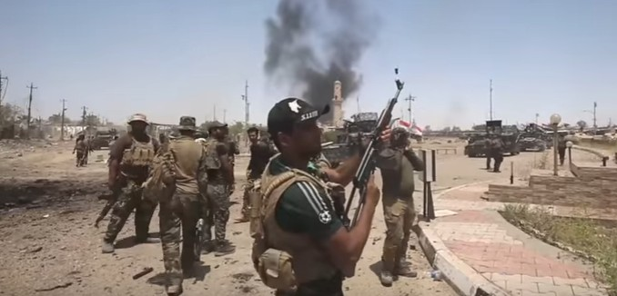FeaturedImage_2017-07-17_171645_YouTube_Iraqi_Shiite_Militias