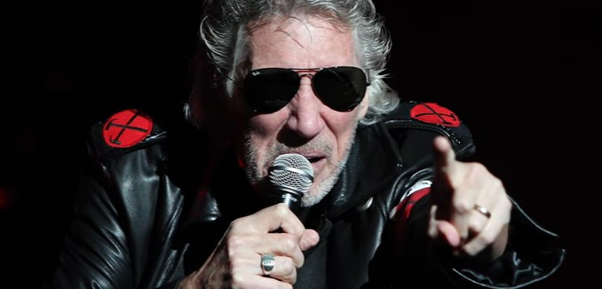 FeaturedImage_2017-07-19_102219_YouTube_Roger_Waters