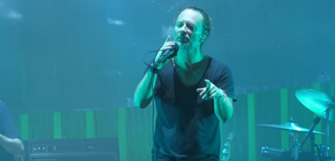 FeaturedImage_2017-07-20_160416_YouTube_Radiohead_Tel_Aviv