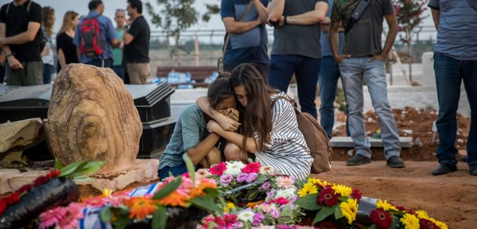 FeaturedImage_2017-07-24_BICOM_Salomon_Funeral_F170723YS29-1140x600