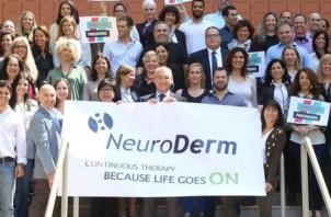 FeaturedImage_2017-07-24_Israel21c_neuroderm-1168x657