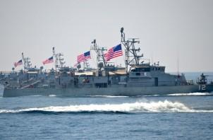 FeaturedImage_2017-07-25_Flickr_USS_Thunderbolt_13913902553_ecd7602cda_k