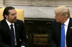 FeaturedImage_2017-07-26_154952_YouTube_Hariri_Trump