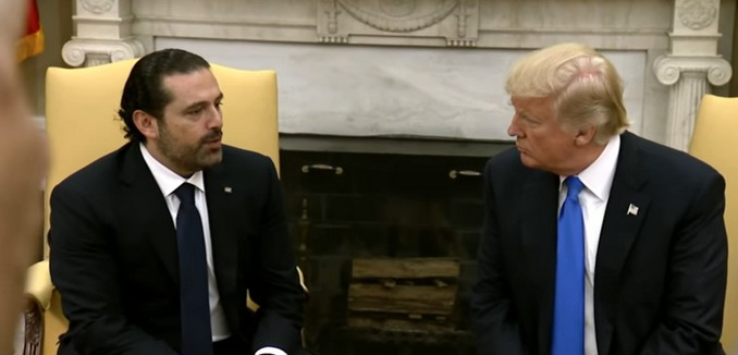 FeaturedImage_2017-07-26_154952_YouTube_Hariri_Trump