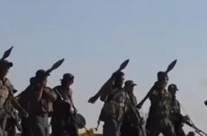 FeaturedImage_2017-07-31_141143_YouTube_Shiite_Militias