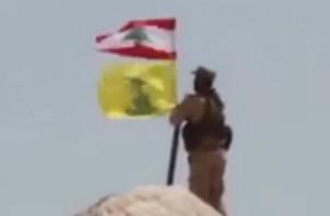FeaturedImage_2017-07-31_152709_YouTube_Hezbollah_Lebanon
