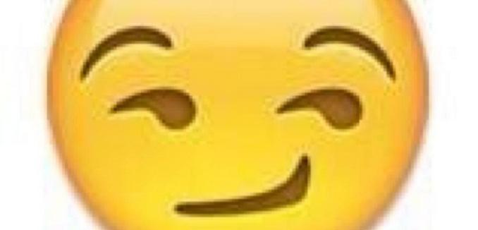 FeaturedImate_2017-07-26_Sarcasm_Emoji