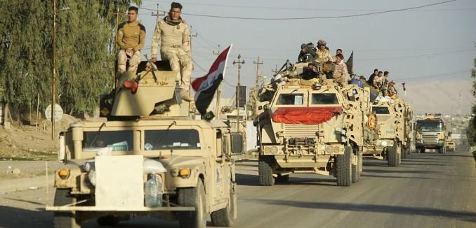 Iraqi_army_convoy._Mosul,_Northern_Iraq,_Western_Asia._17_November,_2016