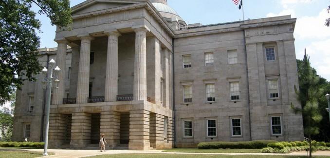 North_Carolina_State_Capitol,_Raleigh