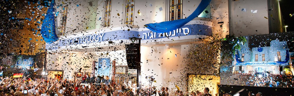 1280px-Ideal_Center_of_Scientology_Israel,_Tel_Aviv-Jaffa_on_August_21,_2012-copy3
