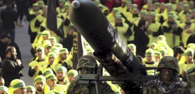 FeaturedImage_2015-09-21_113925_YouTube_Hezbollah_Rockets