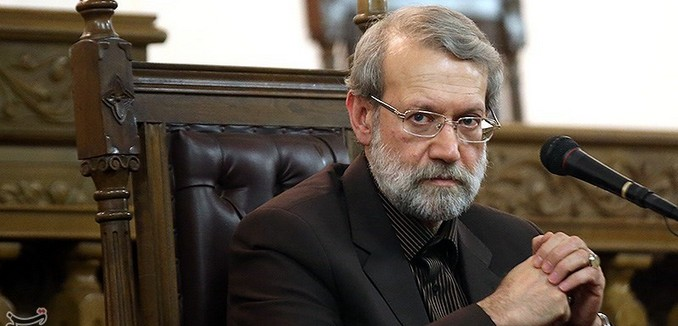 FeaturedImage_2017-08-02_Tasnim_Ali_Larijani