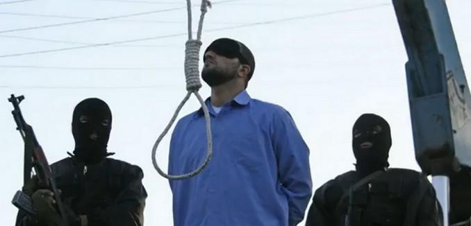 FeaturedImage_2017-08-04_095412_YouTube_Iran_Executions