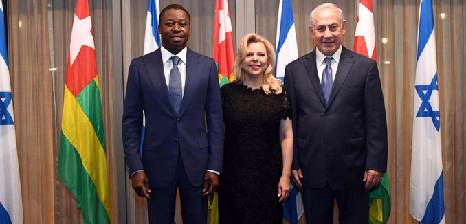 FeaturedImage_2017-08-08_GPO_Gnassingbe_Netanyahu