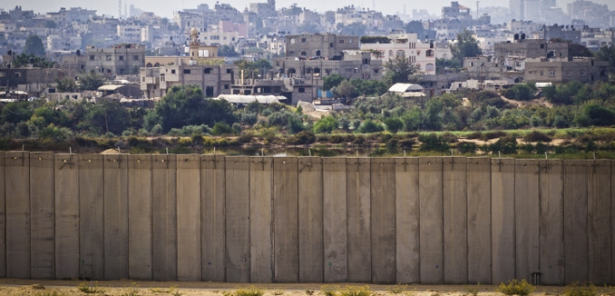 FeaturedImage_2017-08-10_BICOM_Gaza-wall