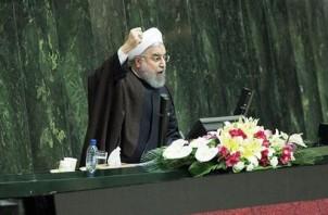 FeaturedImage_2017-08-15_PressTV_Rouhani_5253d749-0c5c-4aba-b56a-84cc7603563d