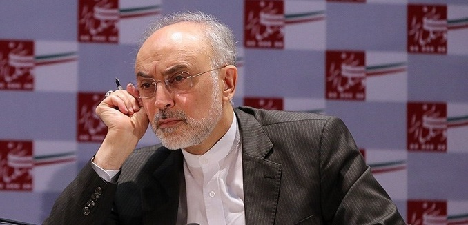 FeaturedImage_2017-08-22_WikiCommons_Ali_Akbar_Salehi_at_Etellat_Institute's_Diplomacy_Irani_Forum