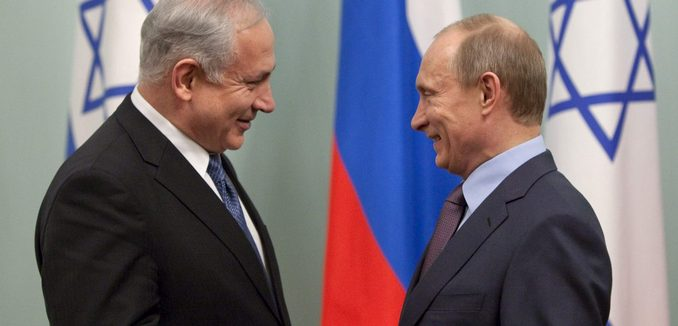 FeaturedImage_2017-08-23_BICOM_Netanyahu_Putin_PA-8378114-1140x600