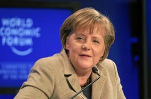 800px-Angela_Merkel_-_World_Economic_Forum_Annual_Meeting_2011