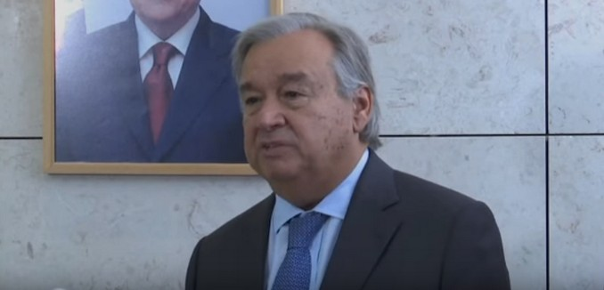 FeaturedImage_2017-09-01_085534_YouTube_Guterres_Middle_East