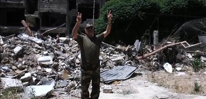 FeaturedImage_2017-09-01_131119_YouTube_Hezbollah_Syria