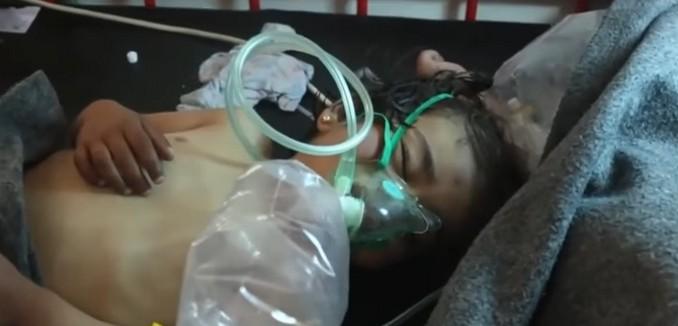 FeaturedImage_2017-09-06_094851_YouTube_Idlib_Gas_Attack