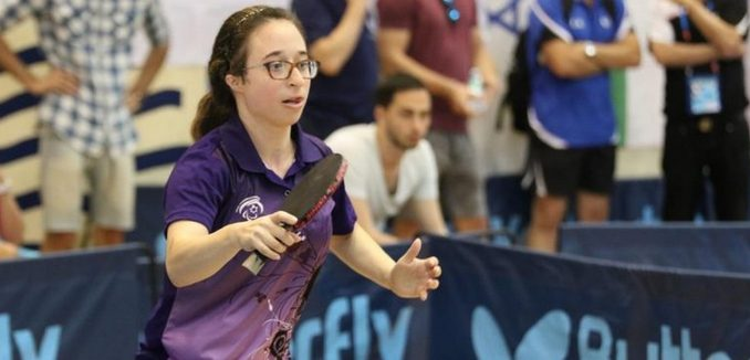 FeaturedImage_2017-09-12_Israel21c_carmit-tabletennis-768x432