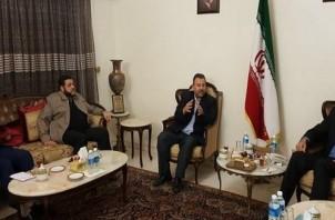 FeaturedImage_2017-09-12_Mehr_Hamas_Iran_2532321