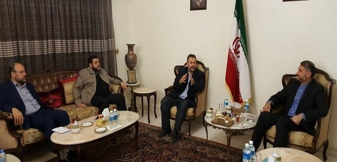 FeaturedImage_2017-09-12_Mehr_Hamas_Iran_2532321