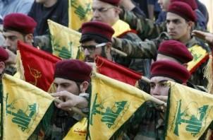 FeaturedImage_2017-09-13_BICOM_Hezbollah-picture