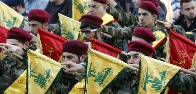 FeaturedImage_2017-09-13_BICOM_Hezbollah-picture