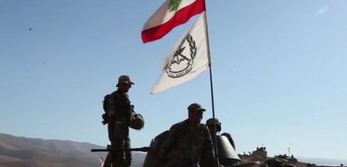 FeaturedImage_2017-09-18_122716_YouTube_Hezbollah