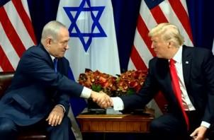 FeaturedImage_2017-09-18_YouTube_Netanyahu_Trump