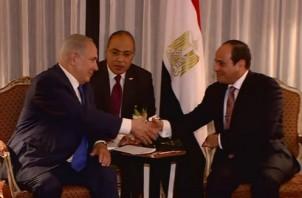 FeaturedImage_2017-09-19_YouTube_Netanyahu_Sisi