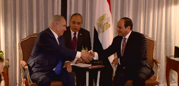 FeaturedImage_2017-09-19_YouTube_Netanyahu_Sisi