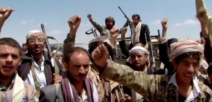 FeaturedImage_2017-09-20_092128_YouTube_Houthis
