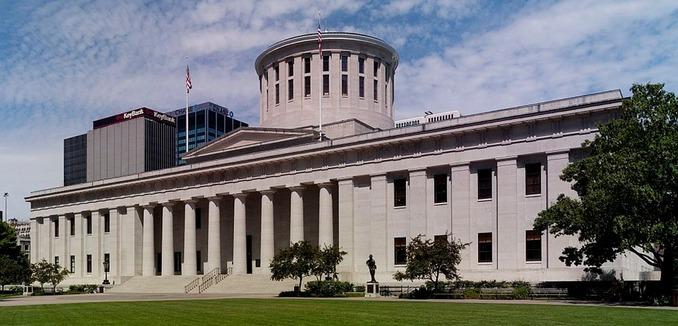 Featured Image 10 6 2017 ohio-statehouse-898934_960_720