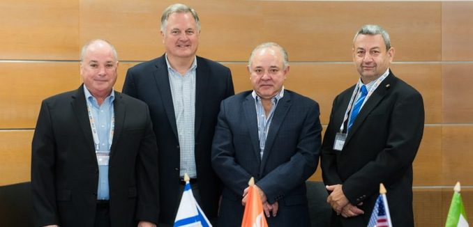 FeaturedImage_2017-10-02_Israel21c_BGU_UAriz_UMexico_03-09-2017_072-768x432